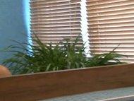 Große Brüste deutsche Blonde gefickt in Badezimmer